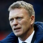 Agen Bola SBOBET – Preview Swansea vs Manchester United