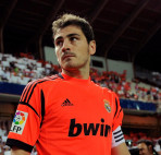 casillas-arenascore.net