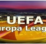 Liga Europa UEFA-arenascore.net