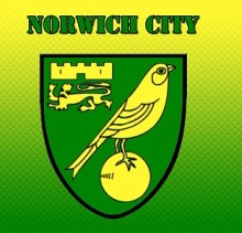Norwich-City-Vs-Fulham vs Arenascore