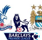 Manchester-City-vs-Crystal-Palace