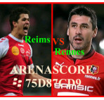reims vs rennes arenascore