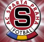 AC Sparta Praha - Arenascore
