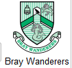 Bray W ( Arenascore )