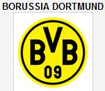 Dortmund Arenascore