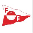 FF (ARENASCORE)