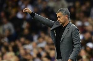 Jose-Mourinho arenascore.net