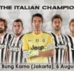 Juventus-vs-ISL-All-Star-arenascore.net