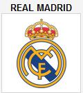 Real Madrid ( Arenascore )