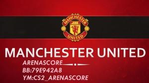 Manchester-United-FC arenascore.net