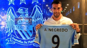 Negredo-Man.City_ arenascore.net