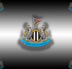 Newcastle United - Arenascore.net