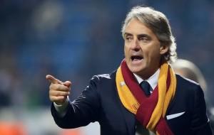 Roberto Mancini arenascore.net