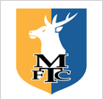 Mansfield Town