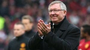 Sir Alex Ferguson arenascore.net