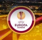 Torino vs RNK Split-arenascore