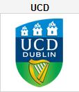 UCD arenascore 2014