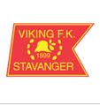 Viking ( Arenascore )