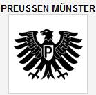 Munster ( Arenascore )