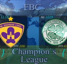 maribor-vs-celtic-arenascore.net