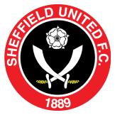 Sheffield United FC ( Arenascore )