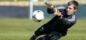 Davy Roef (Anderlecht) arenascore.net