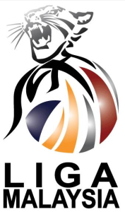 liga malay
