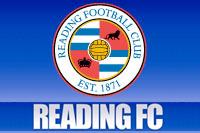Reading FC - Arenascore.net