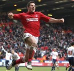 Fulham vs Charlton Athletic-arenascore.net