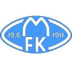 Molde FK - Arenascore.net