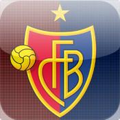 Basel FC - Arenascore.net