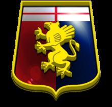 Genoa - Arenascore.net