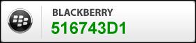 blackberry arenascore