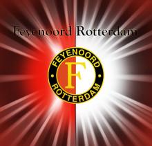Feyenoord - Arenascore.net
