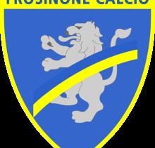 Crotone vs Frosinone-arenascore.net