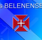 Belenenses - Arenascore.net