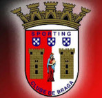 Sporting Braga - Arenascore.net