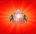 Sunderland - Arenascore.net