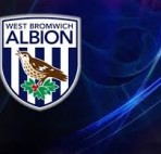 West Bromwith ALBION - ARENASCORE.NET