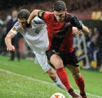 Prediksi Dynamo Kyiv vs Guingamp-arenascore.net
