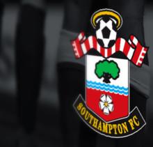Southampton FC - Arenascore.net