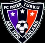 Inter Turku - Arenascore.net
