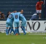 Estudiantes de San Luis Vs Independiente Rivadavia - arenascore.net