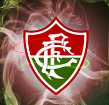 Fluminense - Arenascore.net
