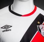 Joinville Esporte Clube Vs Flamengo RJ - arenascore.net