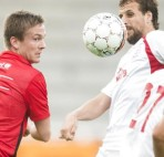 Lincoln Red Imps FC Vs Midtjylland - arenascore.net
