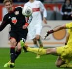 Prediksi Bodo Glimt Vs Rosenborg - arenascore.net