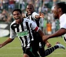 Figueirense vs Goias