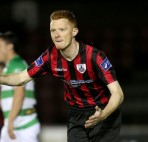 Longford Town Vs Shamrock Rovers - arenascore.bet
