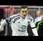 Odd BK Vs Molde - arenascore.net